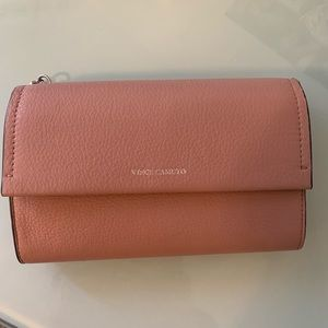 Vince Camuto Wallet Clutch